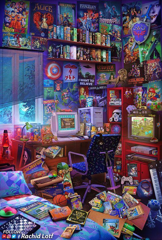 Video Games Retro Games Retro Video Games Antigos Games Antigos Snes Mario Ps1 Zelda Arte Retro Papeis De Parede De Jogos Game Art