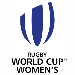 Rugby Womens World Cup 2021 Vector World Cup Rugby Women S World Cup