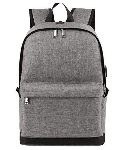 School Backpack for Teen Girls   Top 10 Best School Bags for ... b7fa34927b