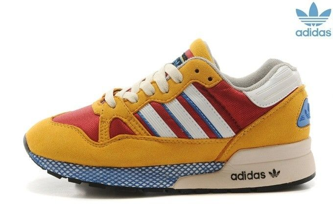 http://www.koopdutch.com/adidas-originals-zx-