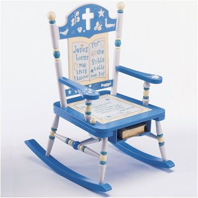 Levels Of Discovery Rock A Buddies Kid Rocking Chair Wayfair Kids Rocking Chair Rocking Chair Toddler Rocking Chair