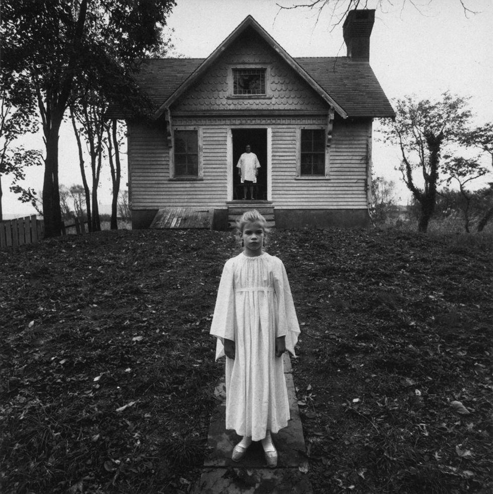 White dress dream meaning - Photography Click To Go Back Dream Interpretationwhite Dresshunting