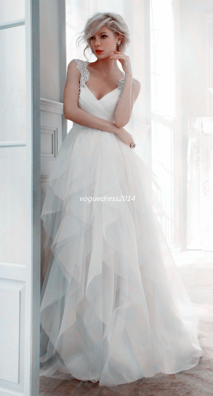 How much are hayley paige wedding dresses  Hayley Paige Wedding Dress   Wedding dresses  Bridal gowns