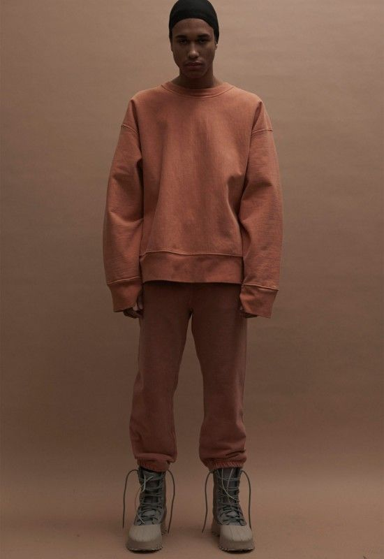 7ae0e5540 Images of YEEZY Season 3 have surfaced online