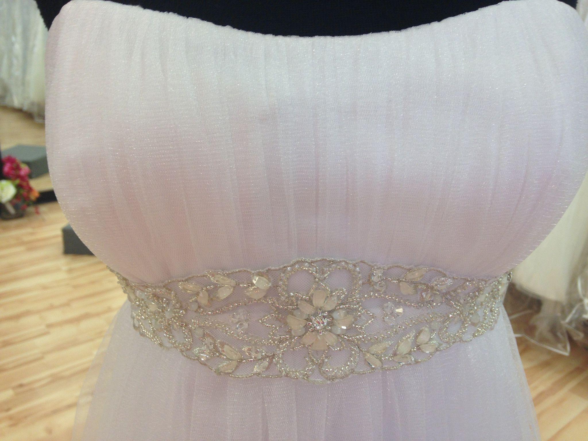 Tulle sheath wedding dress wedding pinterest wedding dress