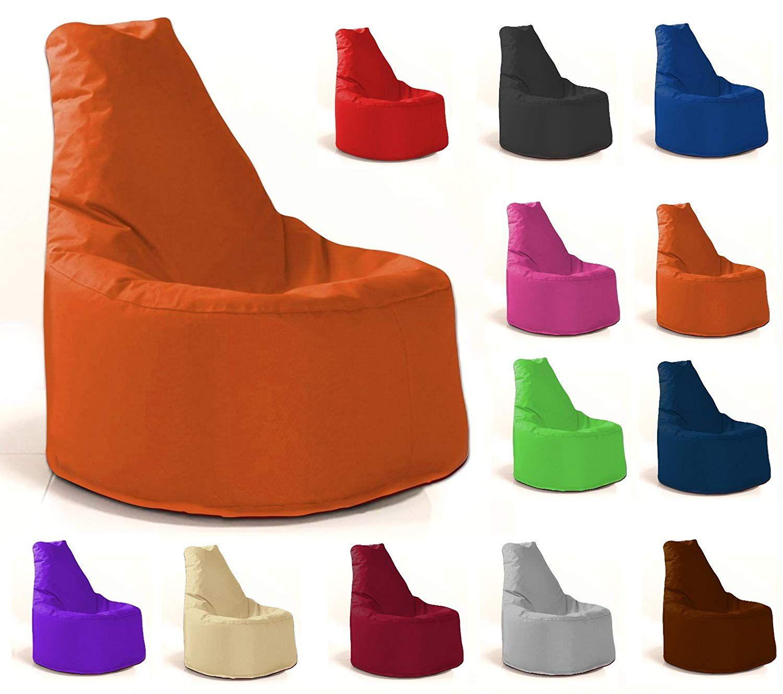 sessel fur kinder d l massivholz tiere fu hocker kreativ cute hocker f r kinder. Black Bedroom Furniture Sets. Home Design Ideas
