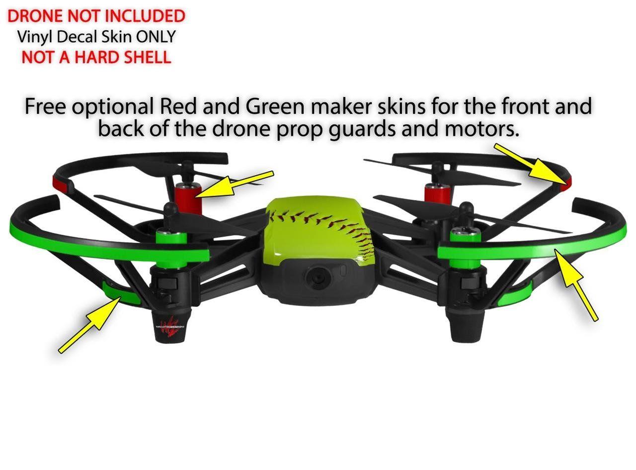 Promotion drone fishing prix, avis ar drone 2