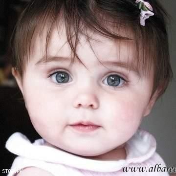 Pakistani Baby Pictures Cute Cute Baby Wallpaper Beautiful Baby