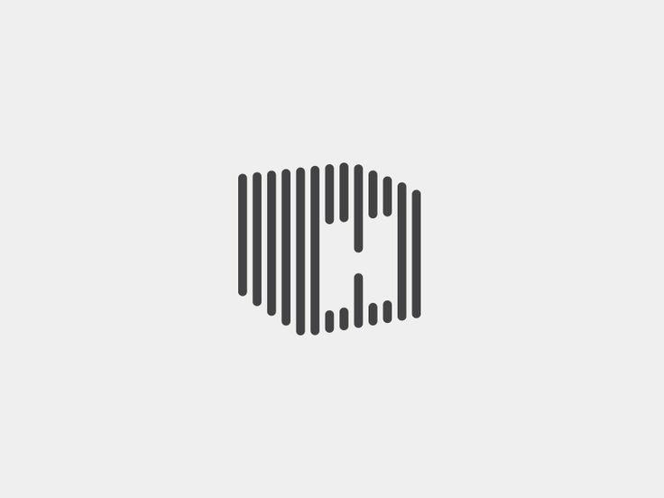 Logo Inspiration | Logos, Modern logo design and Modern logo