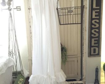 Rustic Shabby And Beach Decor All Rolled In To One Shower Curtain Natural Tan