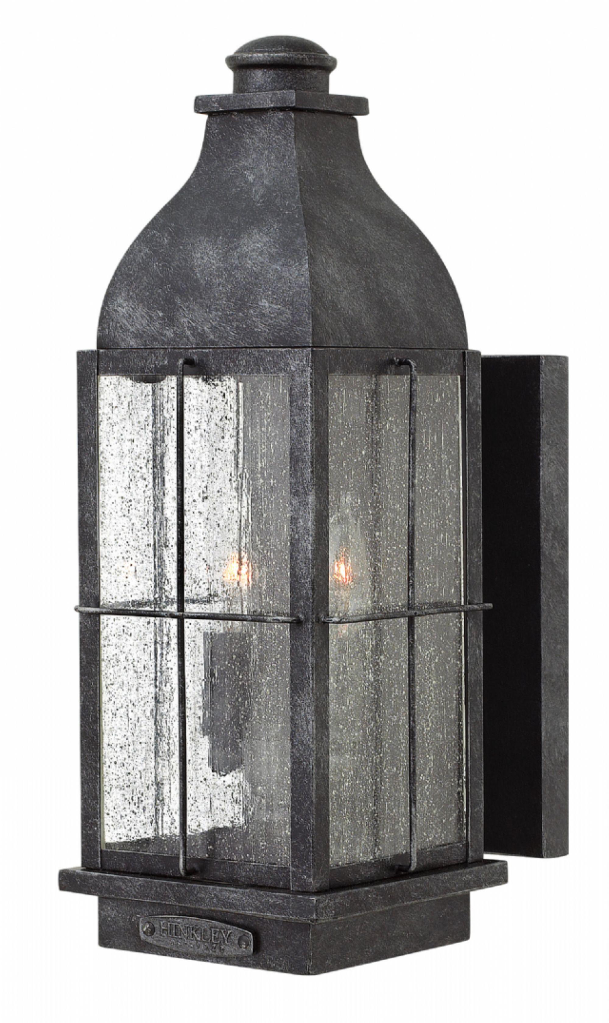 Hinkley lighting bingham gs outdoor style pinterest