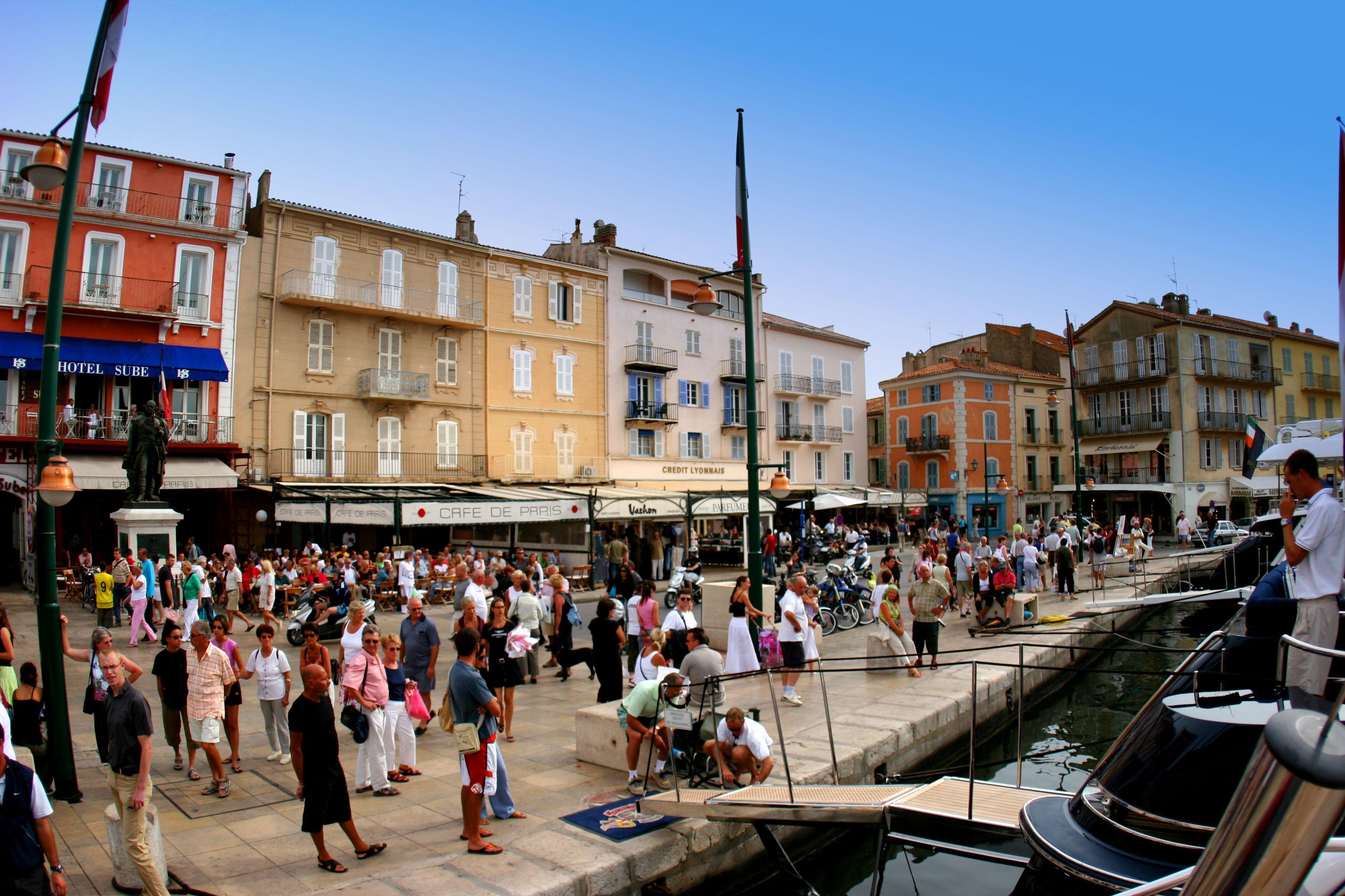 Image Result For St Tropez Port Creek Pinterest Saint Tropez