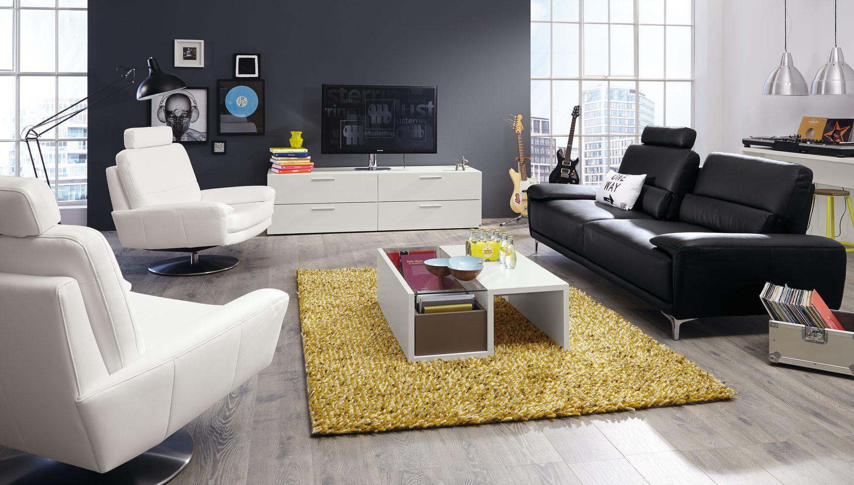 mr 4680 polsterm bel polsterm bel wohnwelten musterring international musterring m bel. Black Bedroom Furniture Sets. Home Design Ideas