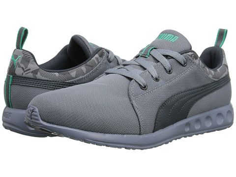 PUMA Carson Runner Camo | Adidas sneakers, Sneakers nike