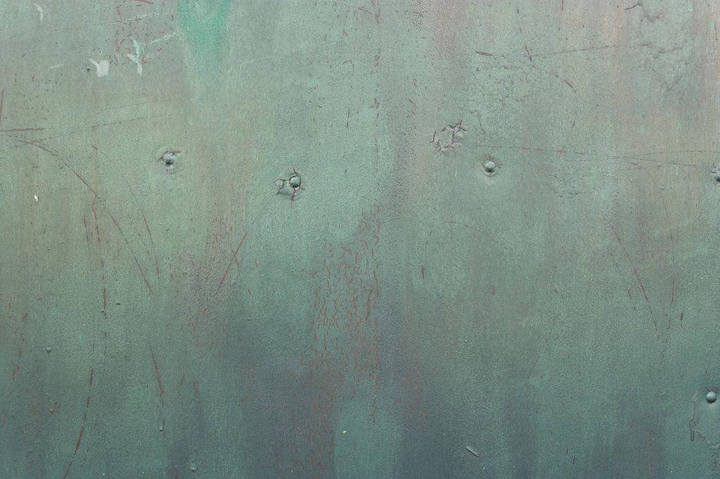 Green Metal Texture By Goodtextures On Deviantart