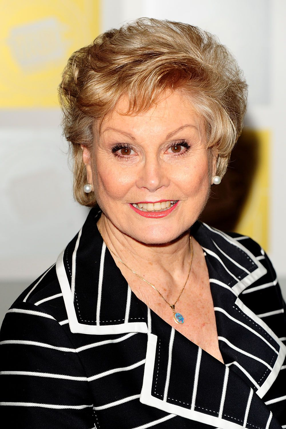 angela rippon ghastly collection of little furze bushes angela rippon 42 appearances