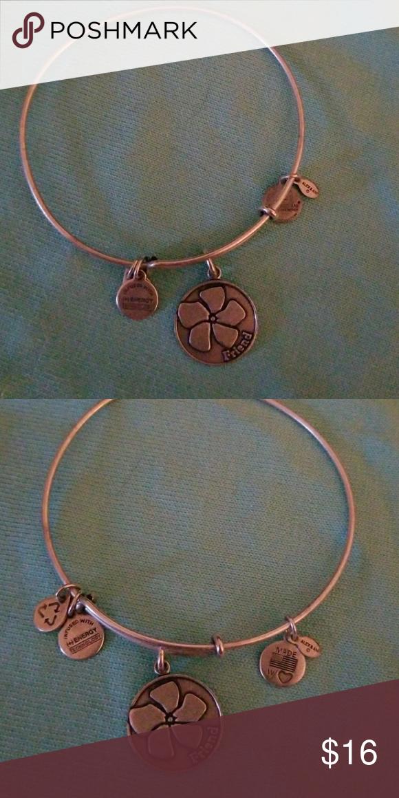 Alex & Annie Bracelet | Annie bracelets, Friend bracelets ...