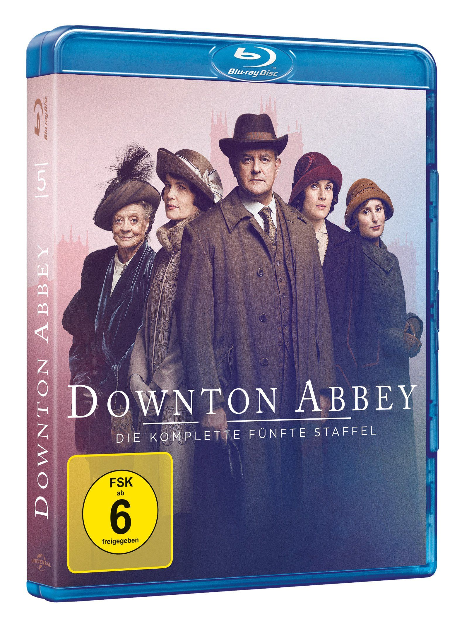 Downton Abbey Staffel 5 Alemania Blu Ray Ad Staffel Abbey Downton Ray Bucher Online Lesen Deutsche Bucher Die Welten Verandern