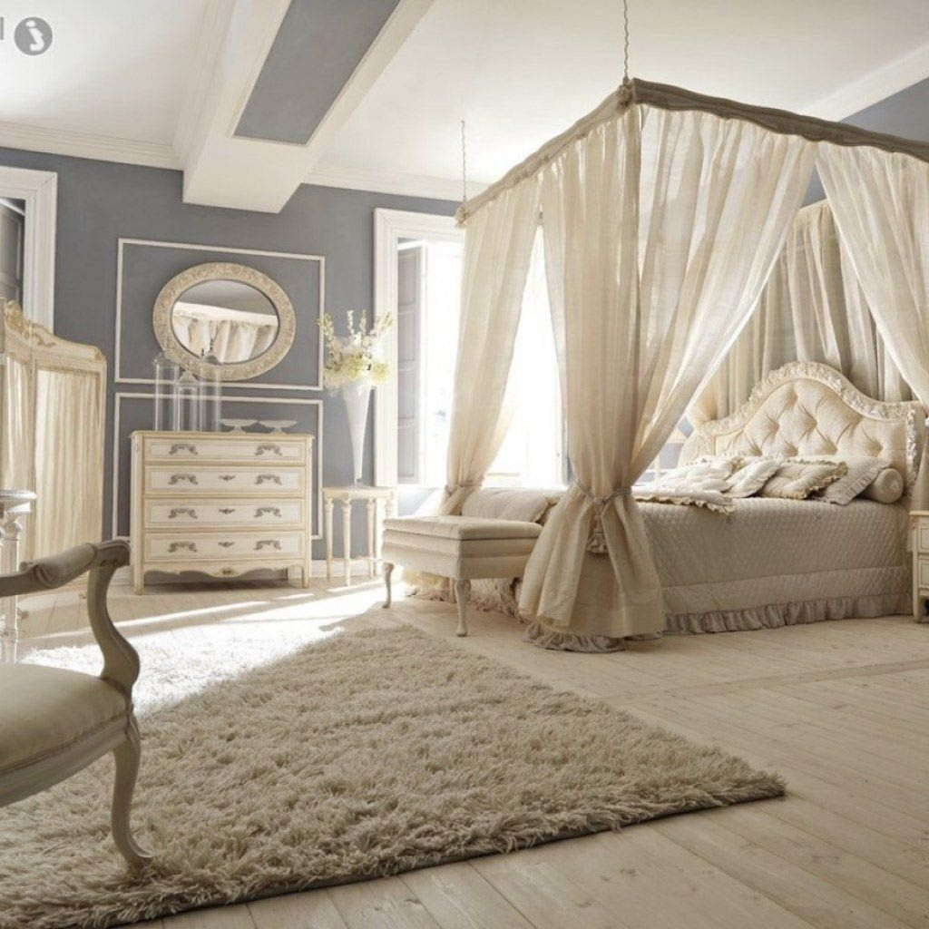 The Very Best Cheap Romantic Bedroom Ideas Luxury Bedroom Master