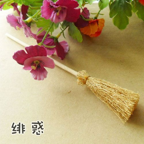Magic broom for BJD Doll 1/6 bjd for blythe,New Fashion Magic broom Doll accessories  for barbie doll  Free shipping #broomdolls Magic broom for BJD Doll 1/6 bjd for blythe,New Fashion Magic broom Doll accessories  for barbie doll  Free shipping #broomdolls Magic broom for BJD Doll 1/6 bjd for blythe,New Fashion Magic broom Doll accessories  for barbie doll  Free shipping #broomdolls Magic broom for BJD Doll 1/6 bjd for blythe,New Fashion Magic broom Doll accessories  for barbie doll  Free shipp #broomdolls