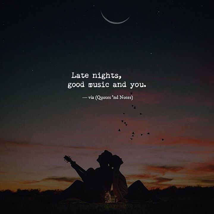 Pin By Sasha S On Heartfelt Quotes Late Night Quotes Deep Thought Quotes Night Quotes Thoughts
