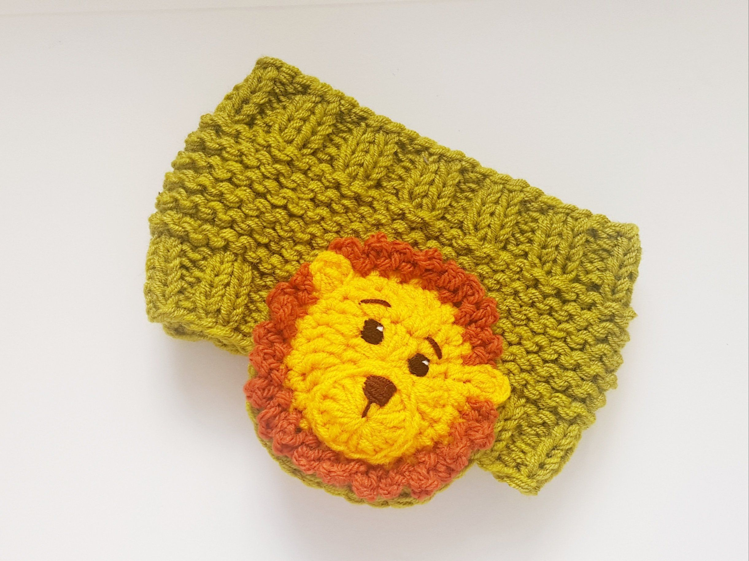 Knit Earwarmer, Lion Headband, Toddler Oufit, Kids Accessories, Knit Headband, Animal Motifs, Messy Bun Hat, Toddler Fashion, Lion Applique #kidsmessyhats Knit  Earwarmer, Lion Headband, Toddler Oufit, Kids Accessories, Knit Headband, Animal Motifs, Messy Bun Hat, Toddler Fashion, Lion Applique #kidsmessyhats Knit Earwarmer, Lion Headband, Toddler Oufit, Kids Accessories, Knit Headband, Animal Motifs, Messy Bun Hat, Toddler Fashion, Lion Applique #kidsmessyhats Knit  Earwarmer, Lion Headband, To #kidsmessyhats