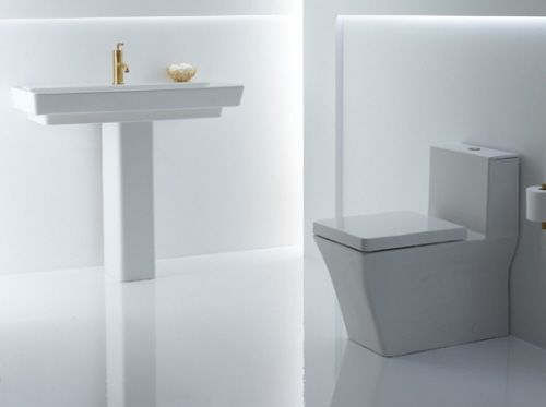 cerchio bathroom larger pedestal click pd sink image to sinks contemporary see modern cfm