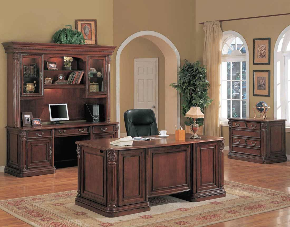 office furniture collection. home office furniture collections collection in tucson arizona s