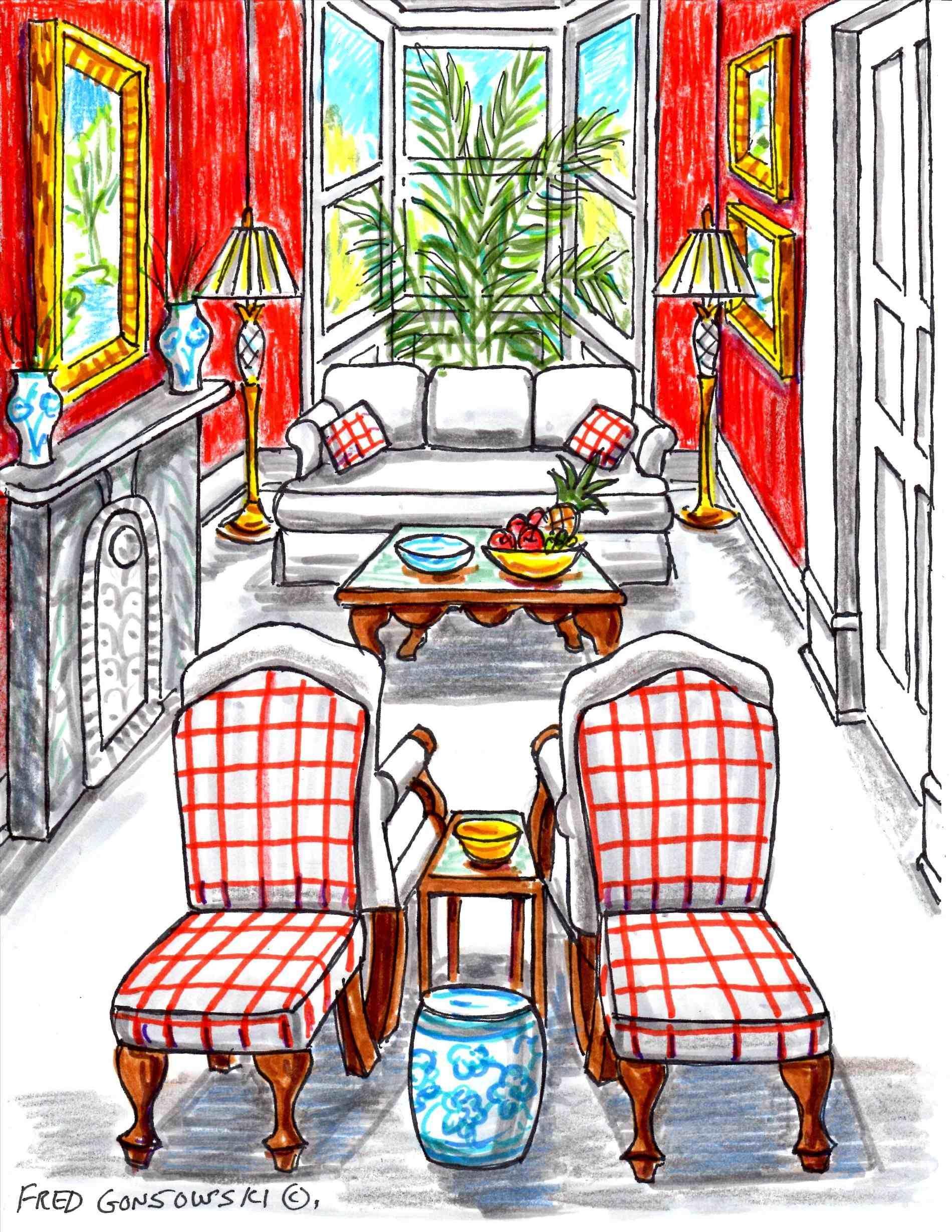 Image Result For 10 X 14 Living Room Arrangement Long Living Room Narrow Living Room Furniture Arrangement