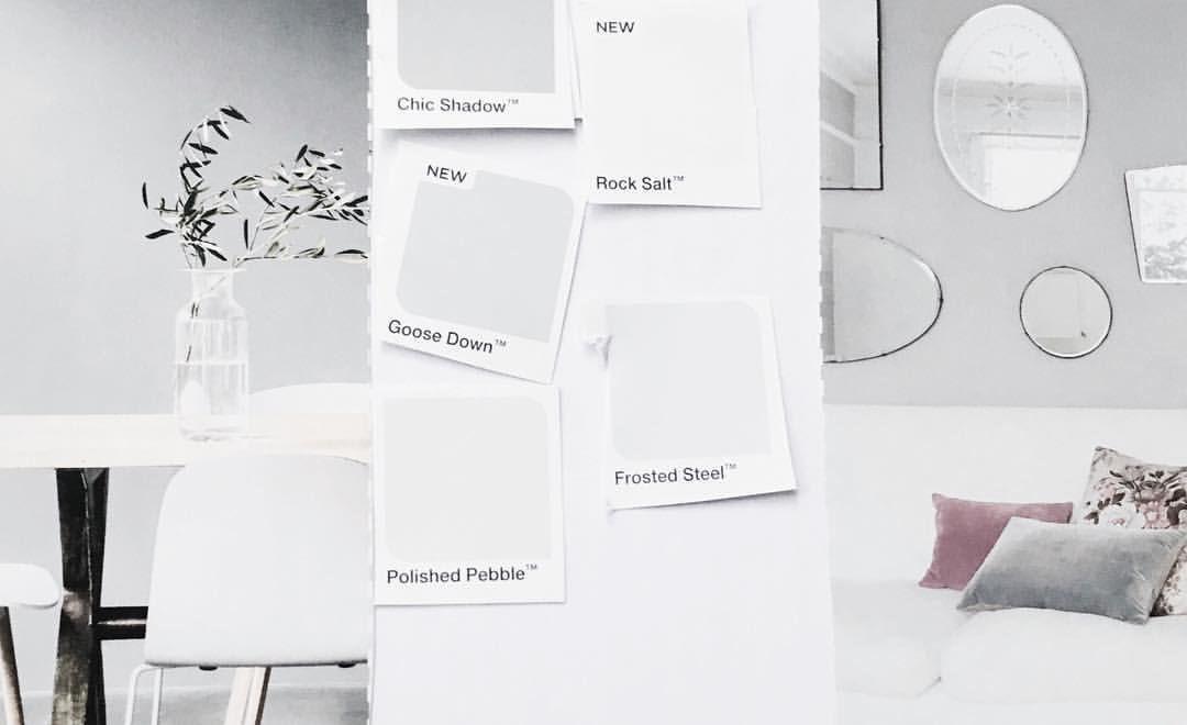 Image Result For Dulux Rock Salt Dulux Paint Colours Grey Dulux Paint Colours Dulux