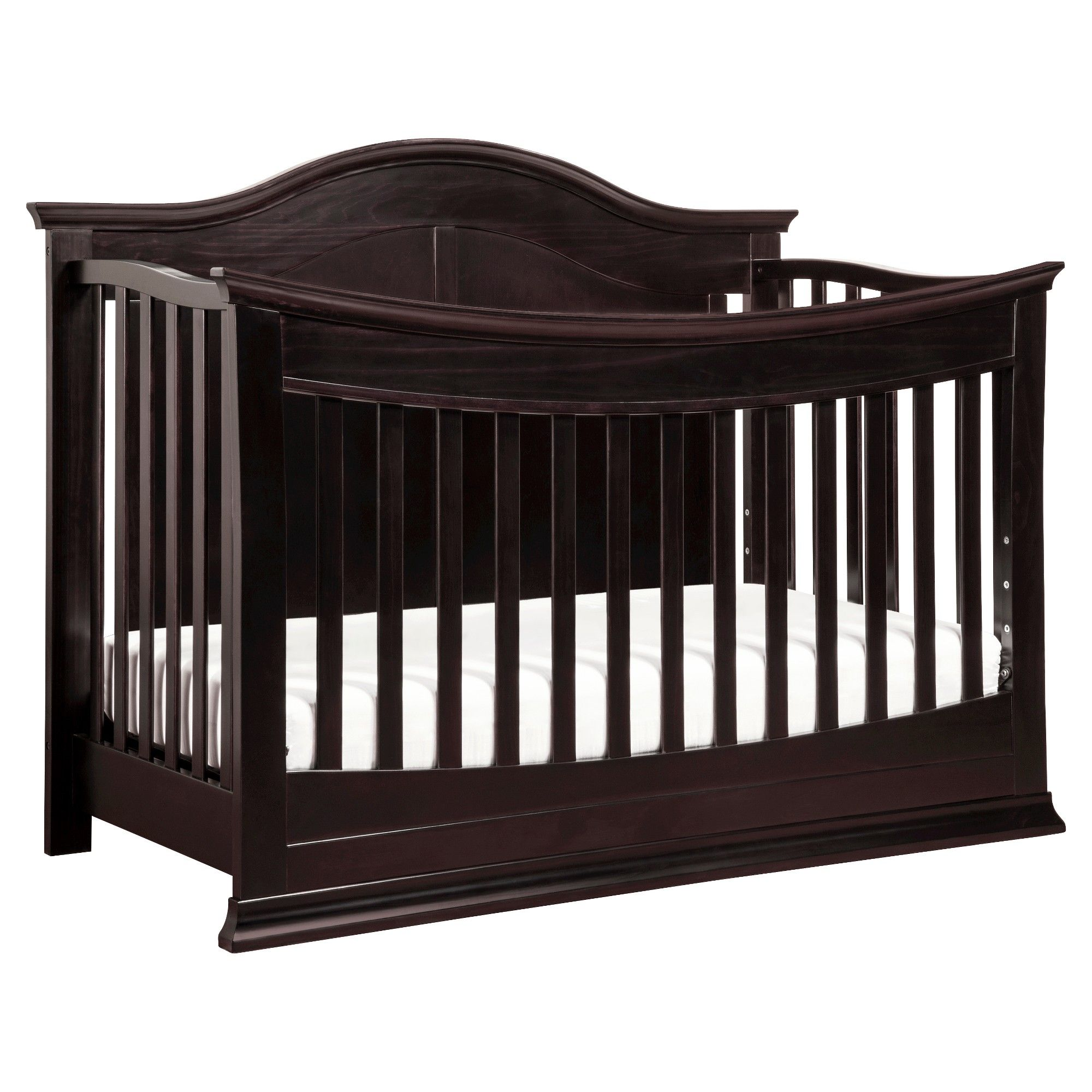 convertible jack bed to in with elegant classic of kalani children couch furniture cot davinci cribs amp beautiful crib our converts sleigh contemporary pinterest or french s a toddler holly rail