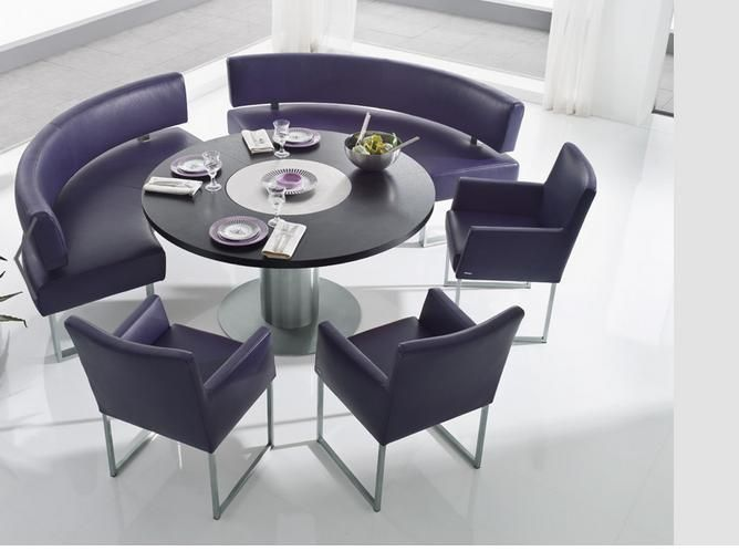 Pin By Mike Zafiriou On Dining Room Pinterest Sofa Dining Table