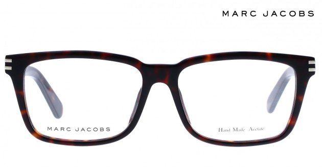 Mj 580f Tvd Jacobs 56Square F Marc JacobsSunglasses c54ALjRq3