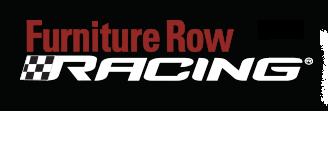 Furniture Row Racing™