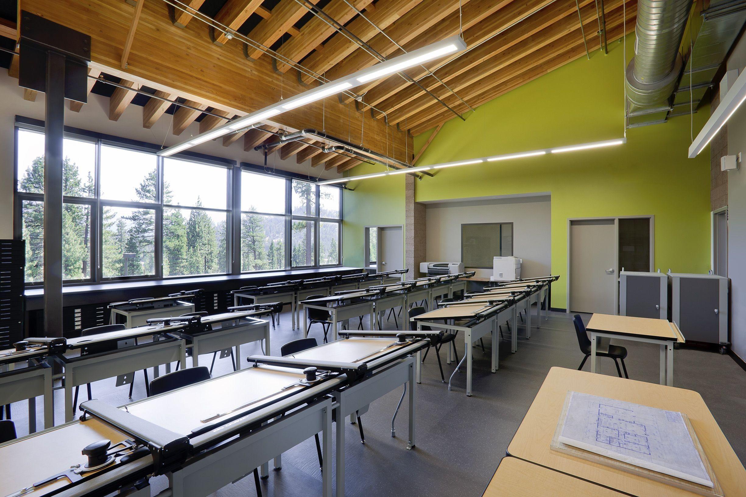Interior Design Subjects In High School Designing An Aesthetic Interior