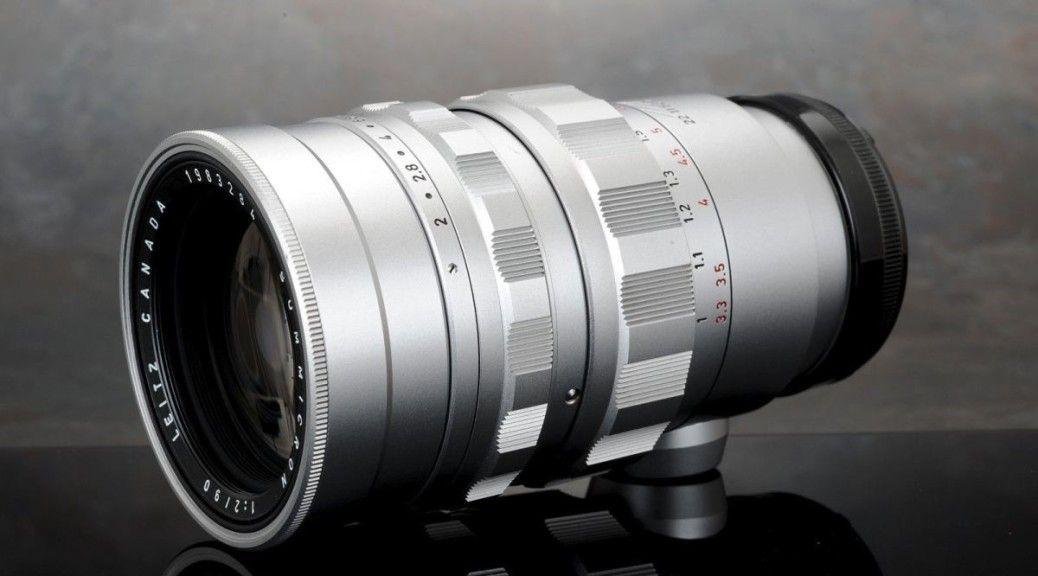 Choosing The Right Portrait Lens Part 1 77mm 85mm 90mm Portrait Iso Settings Lens