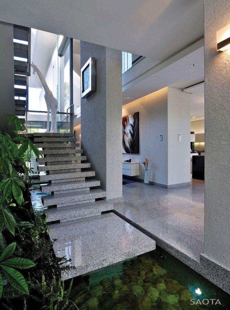 casas de lujo por dentro - Pesquisa Google | Architecture ...