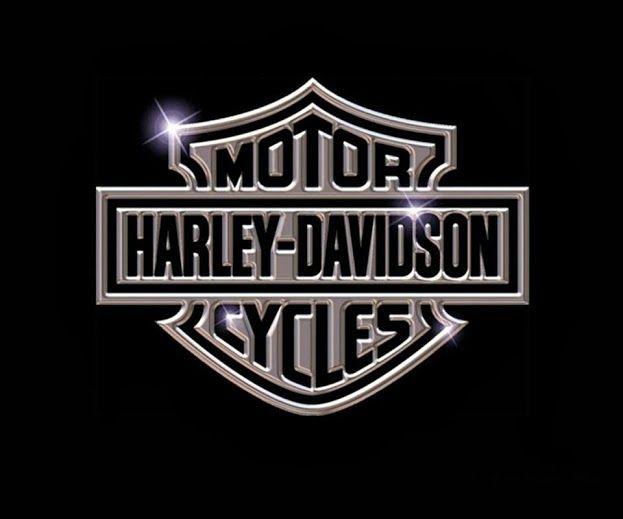 Harley Davidson Bar And Shield >> Harley Davidson Bar And Shield Wallpaper Harley Davidson