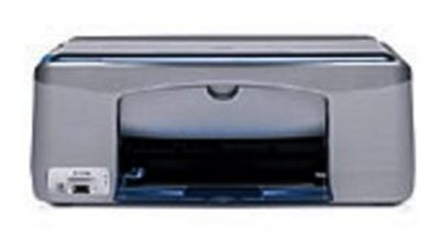 Hp psc 1315 all-in-one printer driver free download | hp drivers.