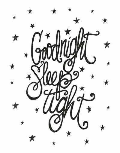 Good night beautiful sleep well and sweetest of dreams love you always!!!
