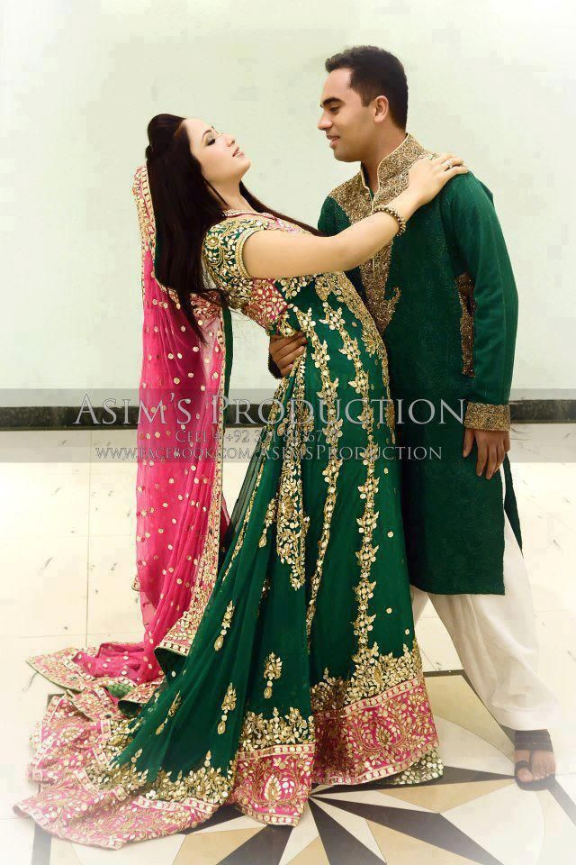 a082954953 Hot color Combo for weddings!   Pak Couture - Formal Wear   Wedding ...