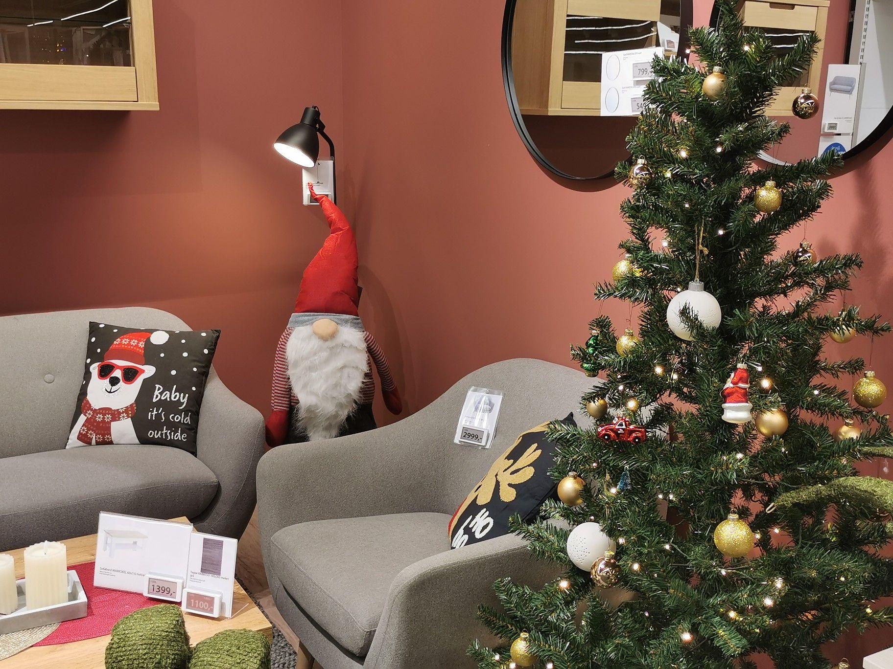 Pin Pa Christmas Decorations
