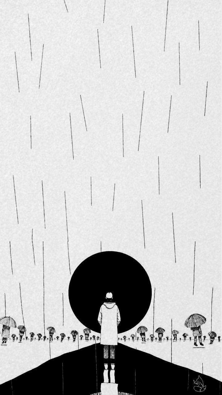 Bts Army Simple Background Simplebackgrounds Lockscreen Screensaver Minimalism Bangtan Jungkook Jk Tae Taehyung Wallpaper Bts Seni Gelap Ilustrasi Wallpaper bts estetik black