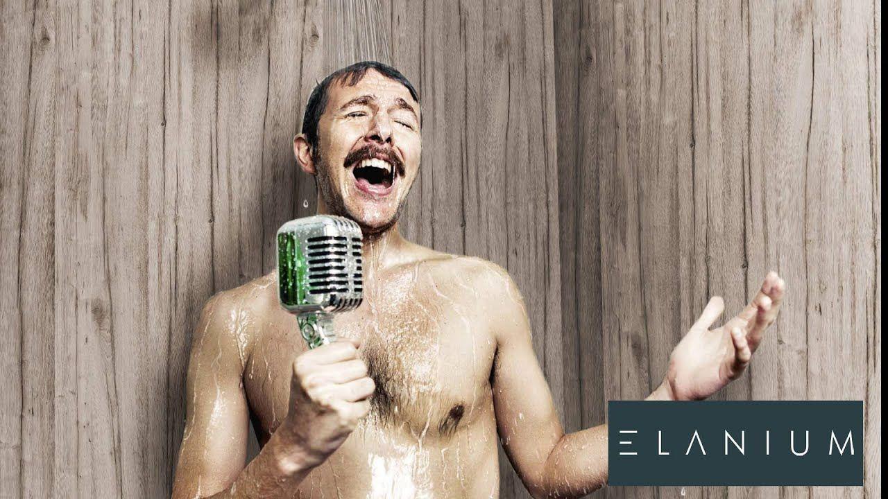 Dein Bad Fliesenlos Und Fugenlos Elanium Badezimmer Renovierung Design Ideen Youtube Badezimmer Renovierungen Renovierung Bad