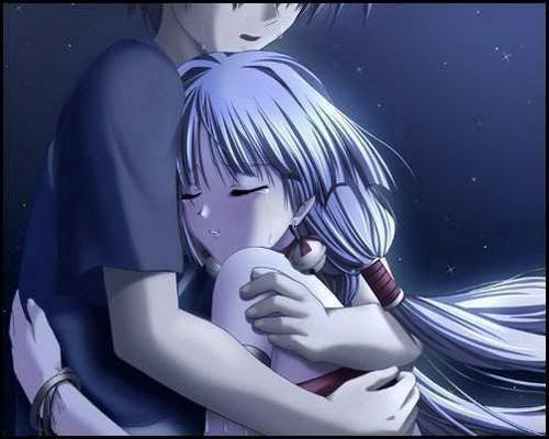 انمي رومنسي Anime Romance Anime Anime Love