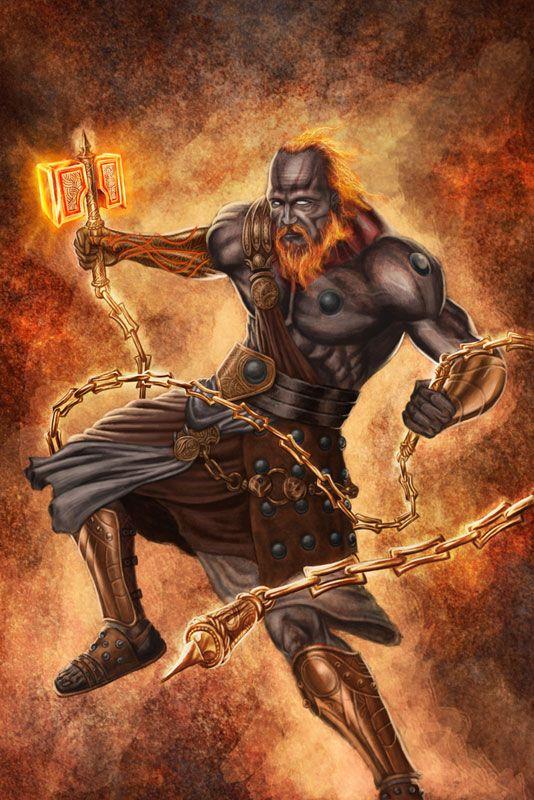 Greek Mythology Myths And Legends Of The Gods Titans Zeus Olympians and More Viking Mythology Greece History Greek Gods Ancient Myths
