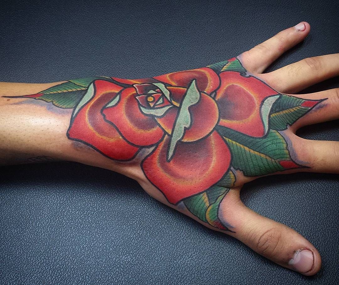Pin by Kylie Dillin on Tattoo Ideas Rose tattoos, Rose