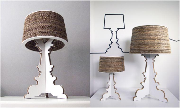 10 Simple Lampe Moderne Sur Pied Meubles De Salon Modernes