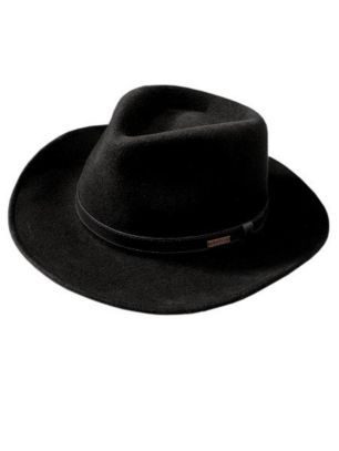 OUTBACK HAT by Pendleton eae2ce8ce01