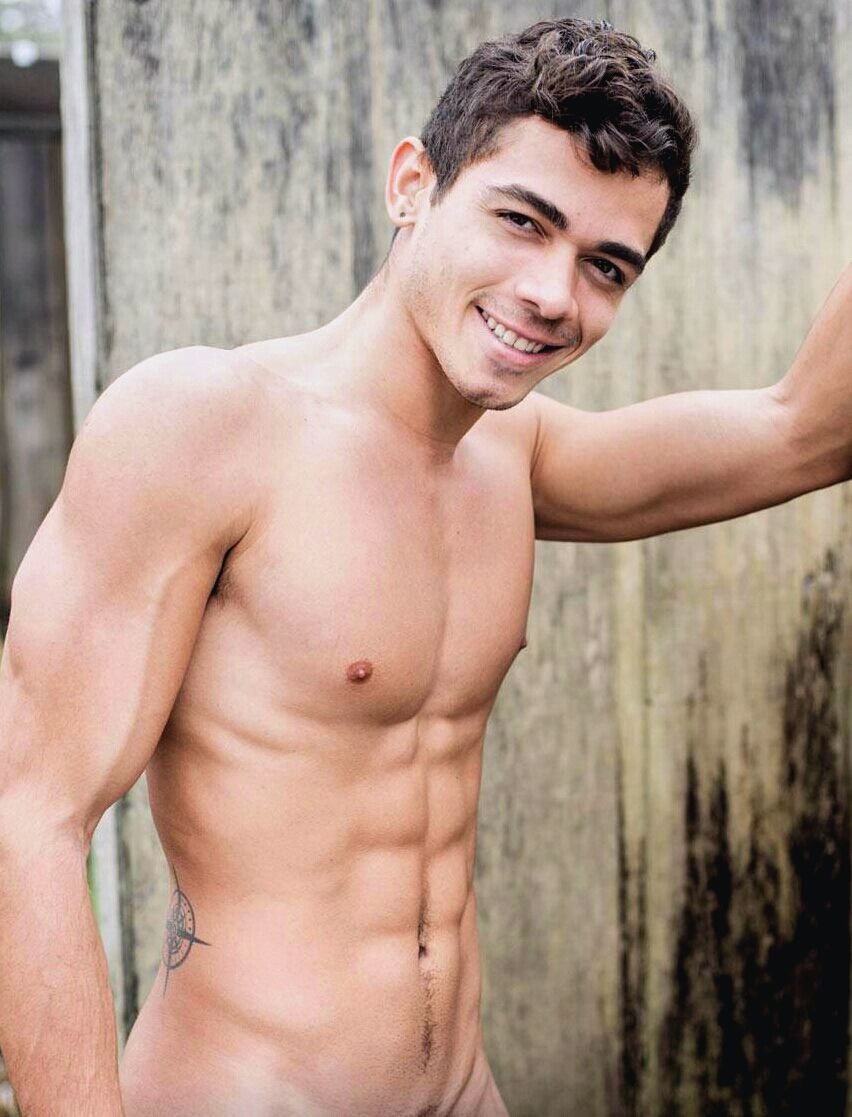 winery nearby ryan diehl is one adorable college mate fantasies the
